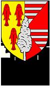 Blason de La Mairie de L'Orbrie 85200