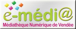 EMEDIA-mnv-fond